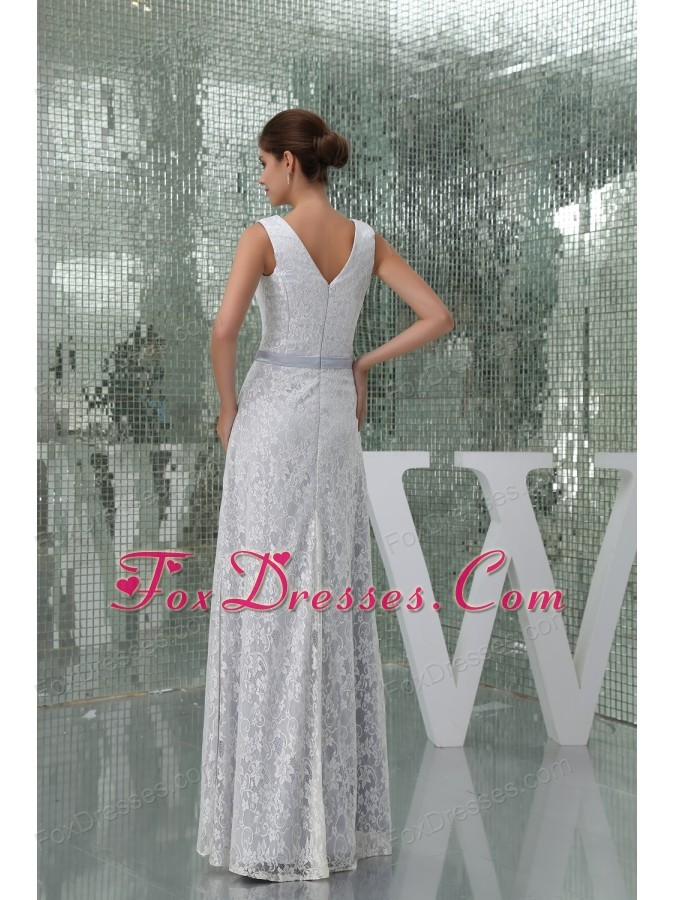 used wedding dresses like a star