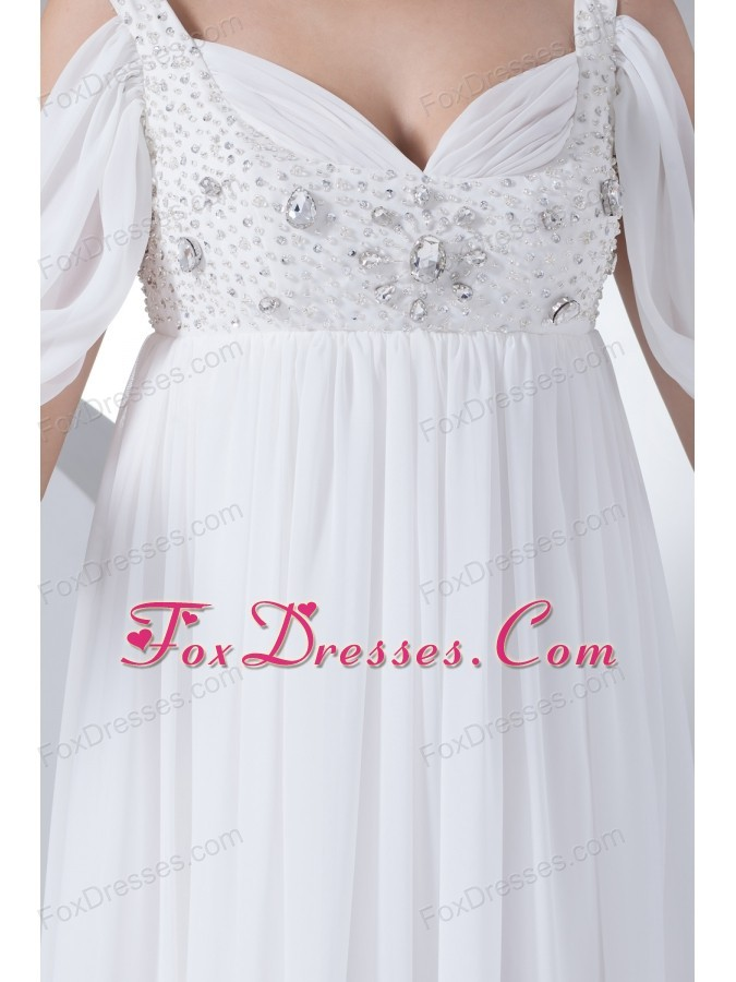 2012 2014 betty bridal wedding dresses under 200