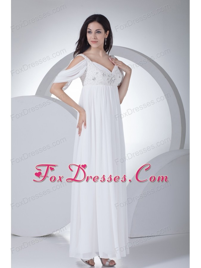 ruched under 200 dollars bridal gowns