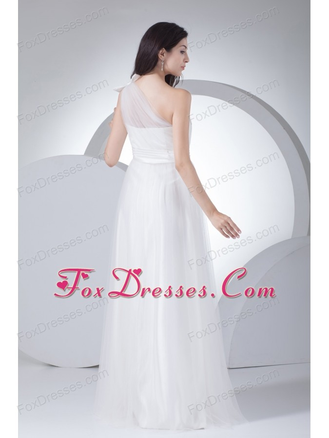 2011 2018 chinese wedding dresses with floor-length