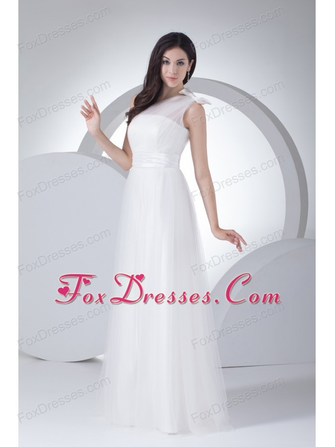 budget 2013 2015 wedding dress around 150