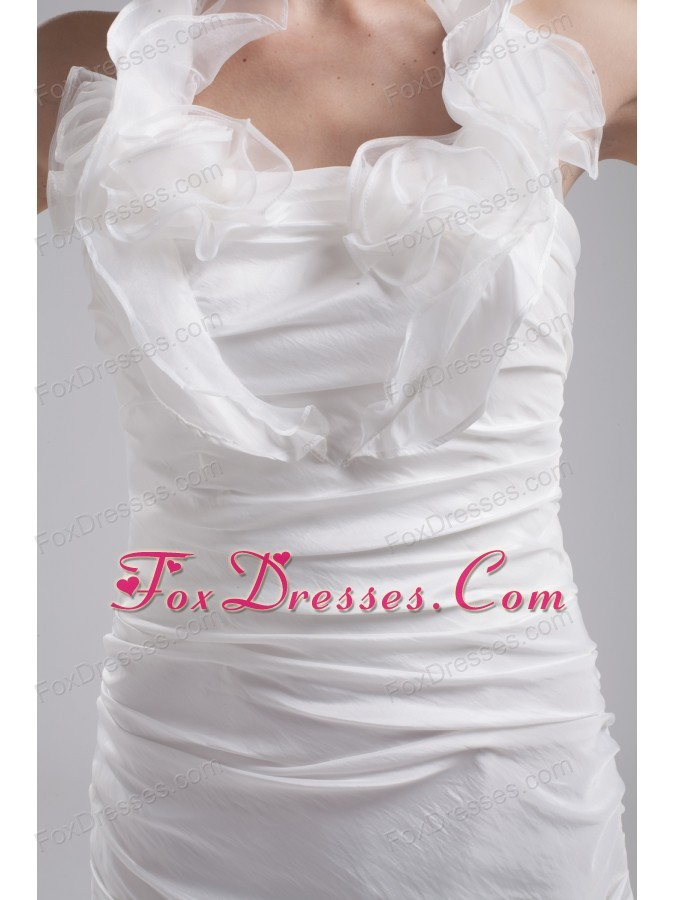 latest inexpensive taffeta bridal wedding dresses for wedding