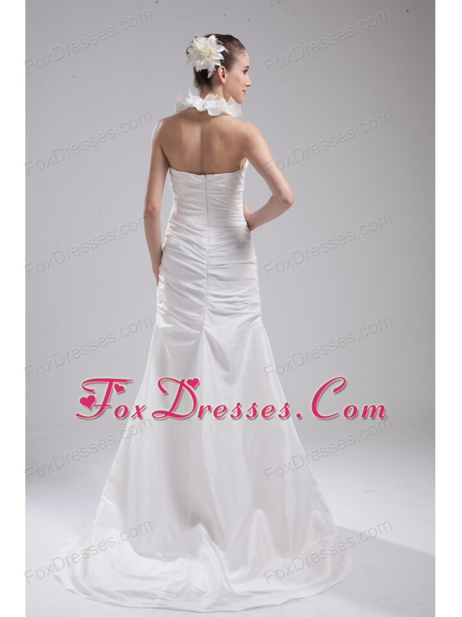 2013 glitz cheap under 200 bridal wedding dresses for wedding