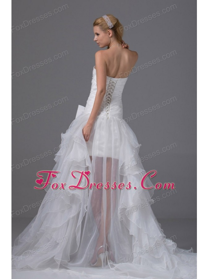 2013 Glitz Cheap Under 200 Bridal Wedding Dresses For