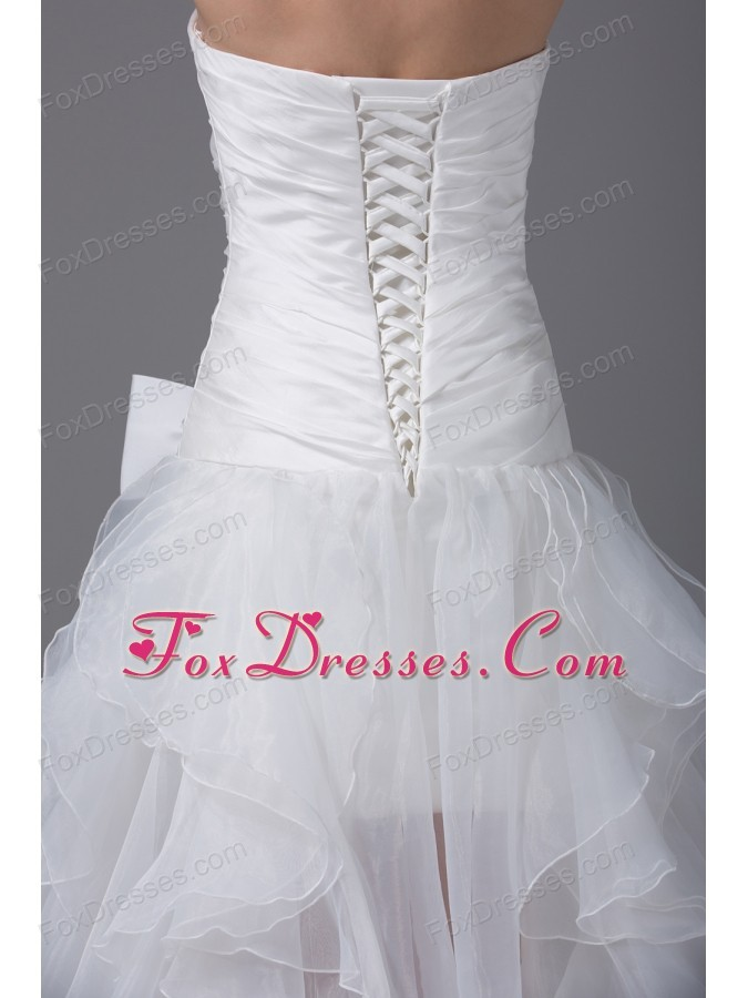 2016 2017 dressy bottom price formal dresses for a wedding party under 200