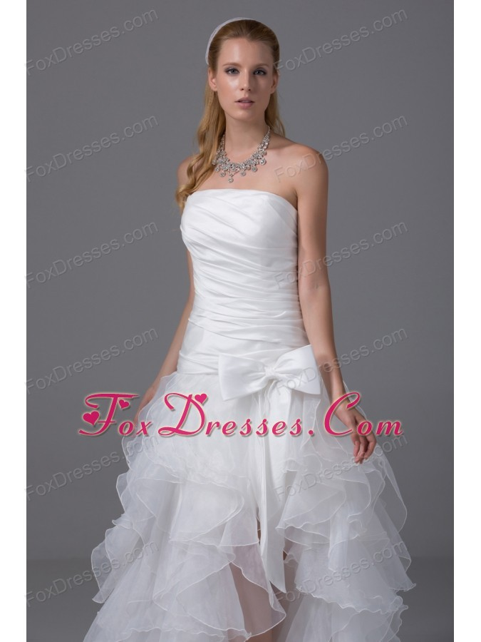 2014 2015 chichi for sale strapless dresses for wedding party