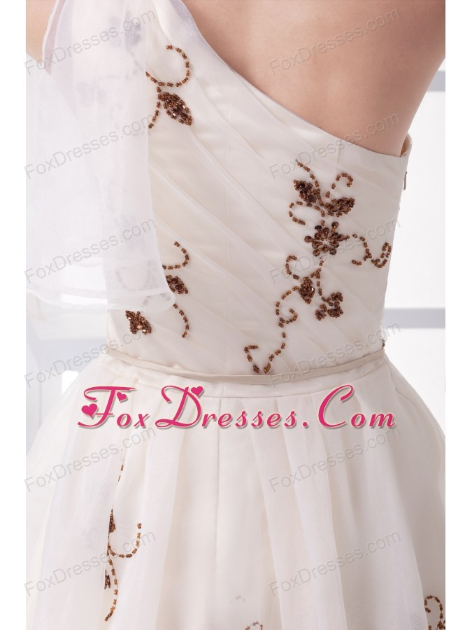 The price is just for the dress. Any other accessories in the