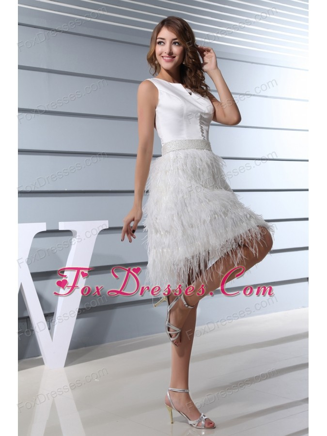 how to find bridal dresses for party