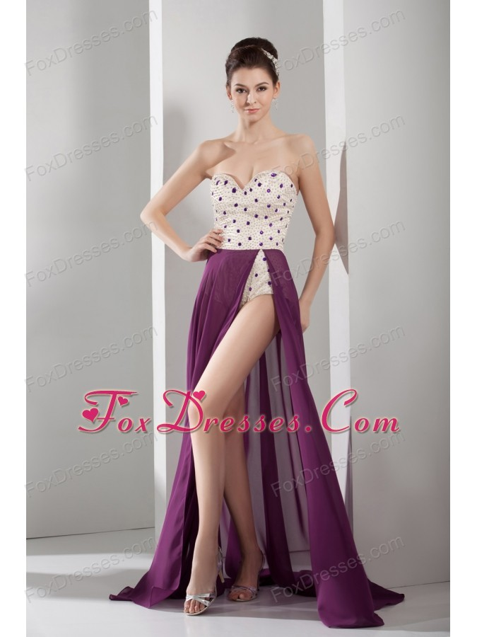 Famous Provocative Prom Dresses Picture Collection - Wedding Dress ...