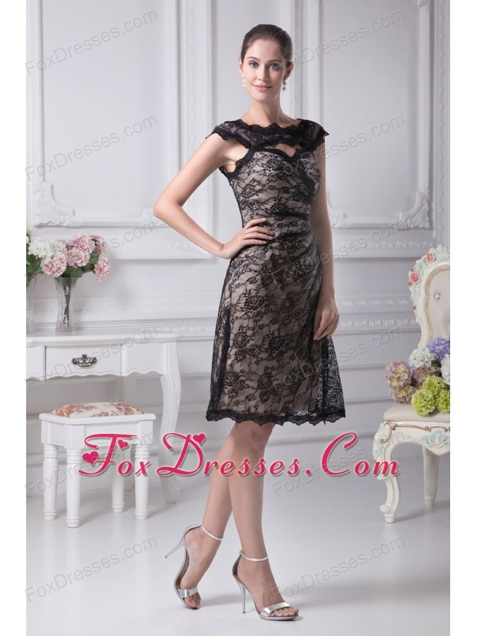 Mother Of The Bride Fall Dresses 2015 new years day new mother