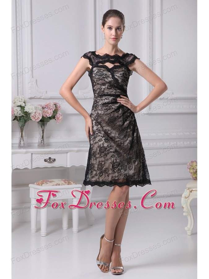 Fall Mother Of The Bride Dresses For 2014 Mother of the Bride Dress
