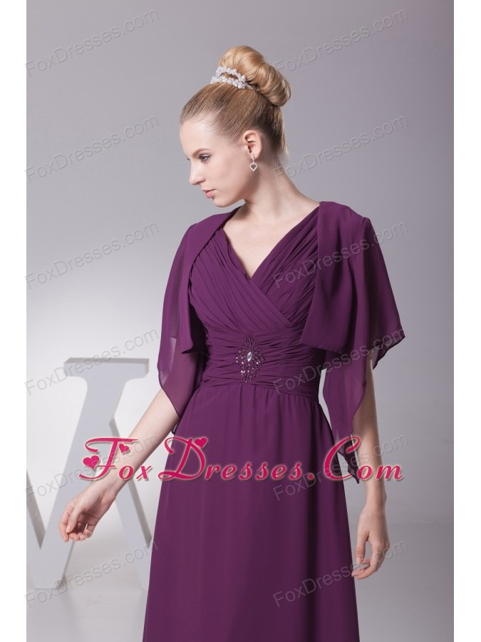 2013 2015 autumn newest mother bride dresses with sleeveless