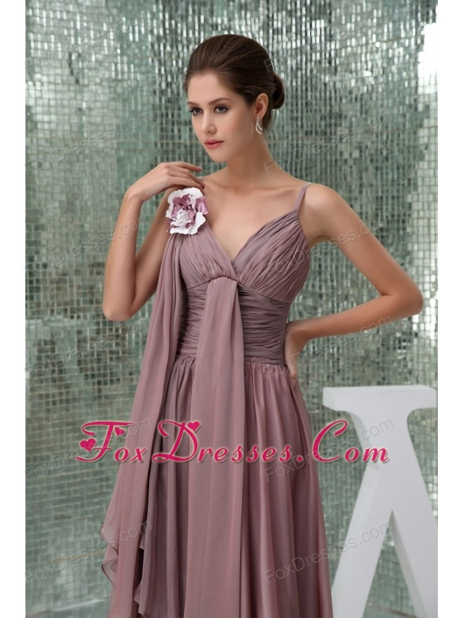 Best Mother Of The Bride Dresses Fall 2014 fall sassy mothers dress with