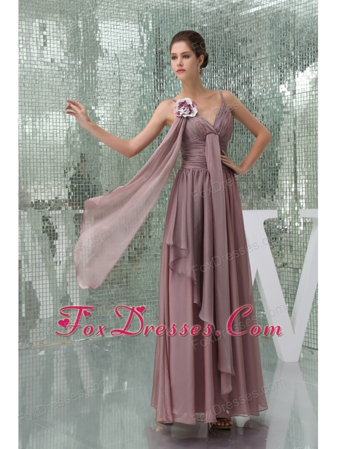 mother of the bride summer dresses 2018