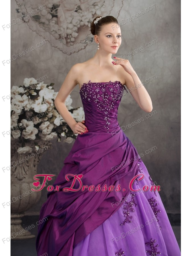 where to buy quinceanera dress 2013