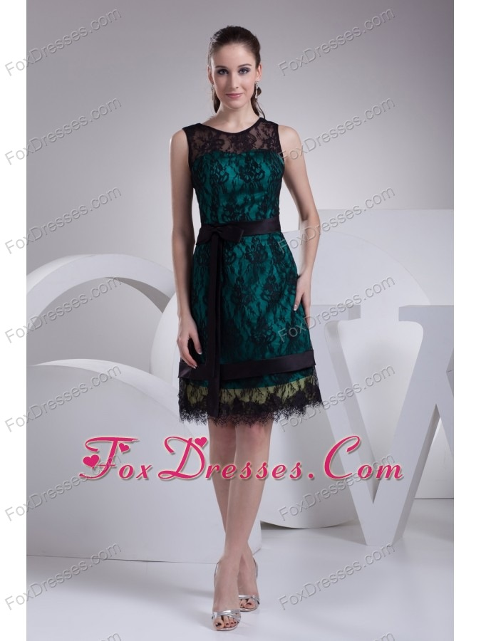 Reviews of different dresses cheap prom dresses knee length