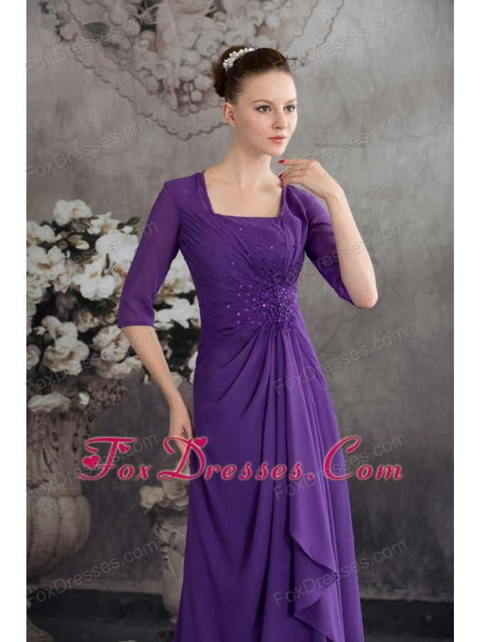 forefathers day discount mother of the dress