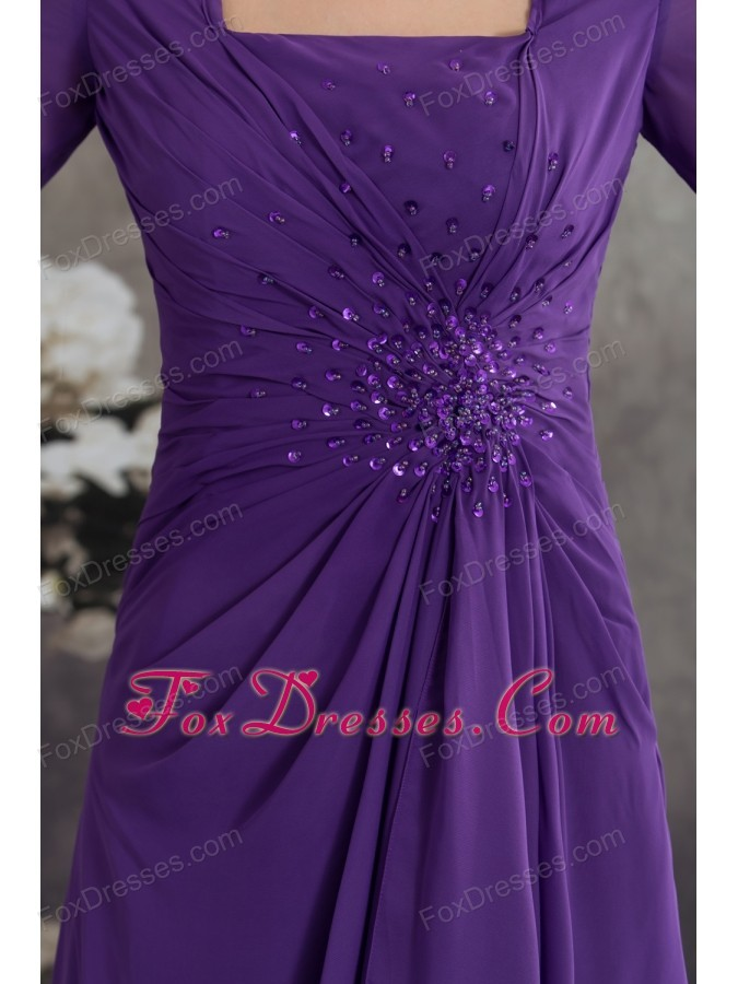 cheap 2015 2016 fashion mothers dresses for weddings