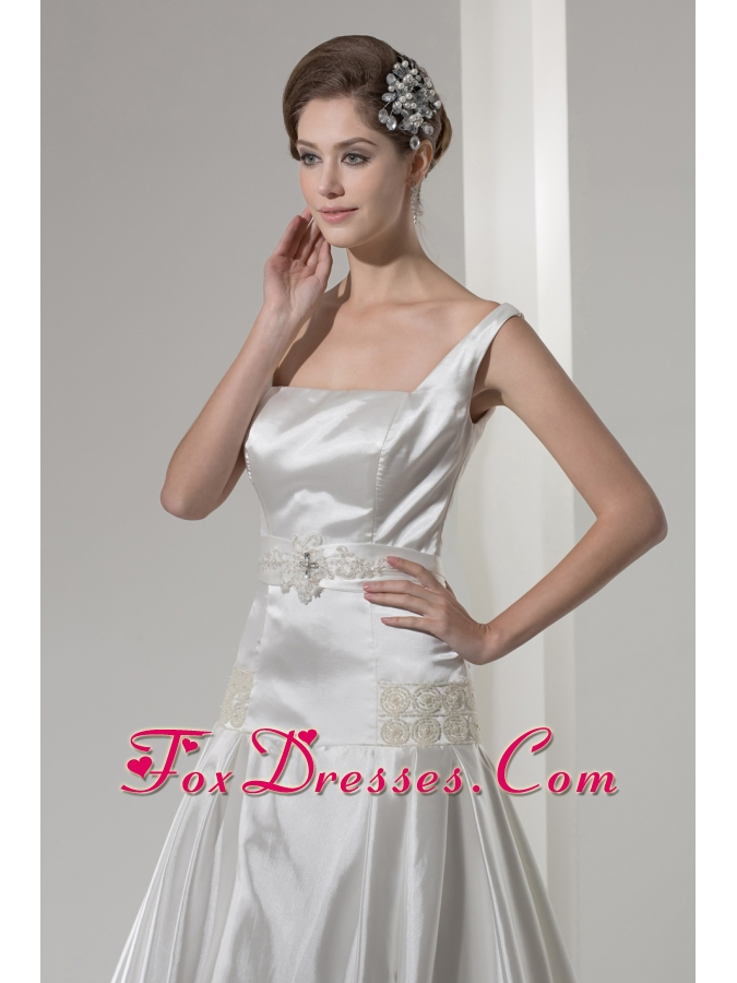 2011 2016 discount wedding bridal dresses in canada