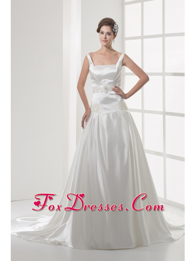 2013 2017 function bridal dresses with zipper up