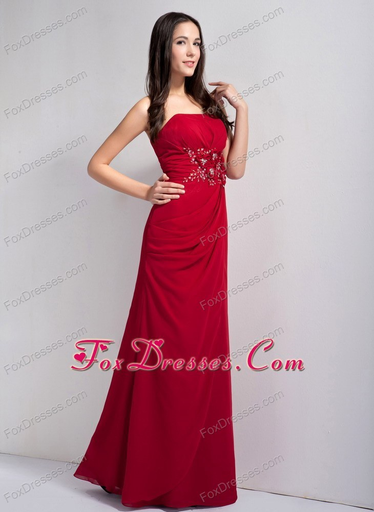 mother of the groom dresses for wedding party in 2013 spring
