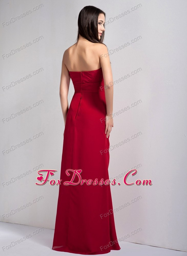 new and charming mothers dresses for military ball