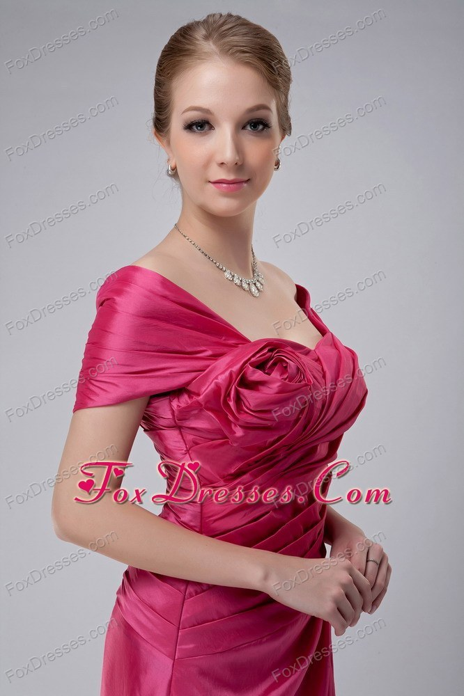 2013 wondreful mother bride dress for weddings