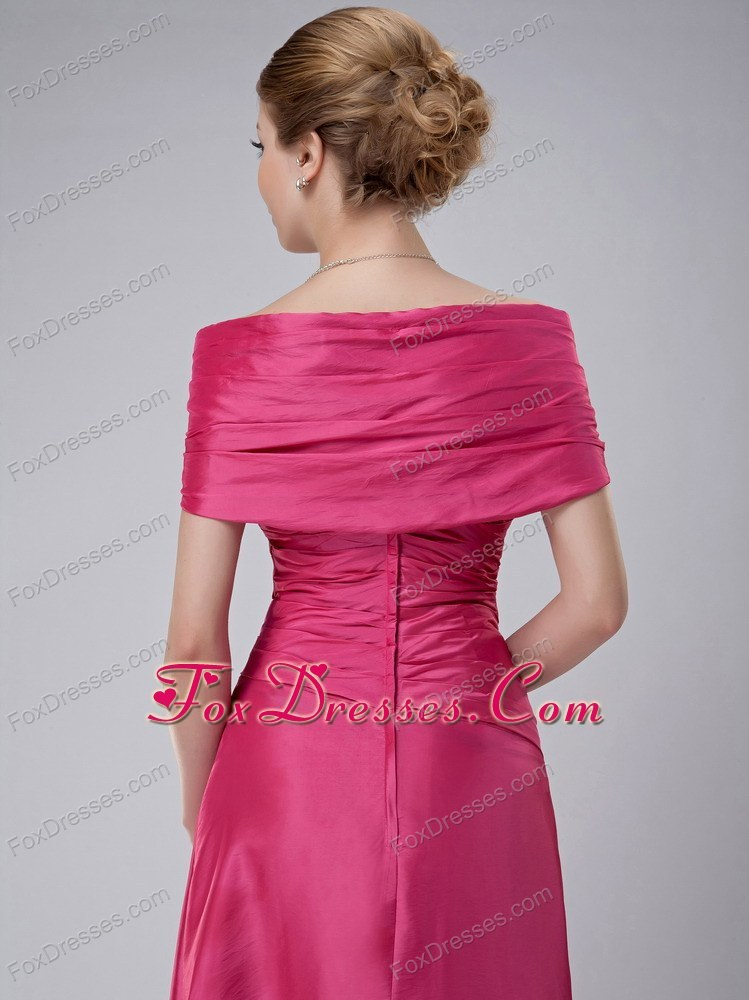 zipper up back mother in law dresses 2013