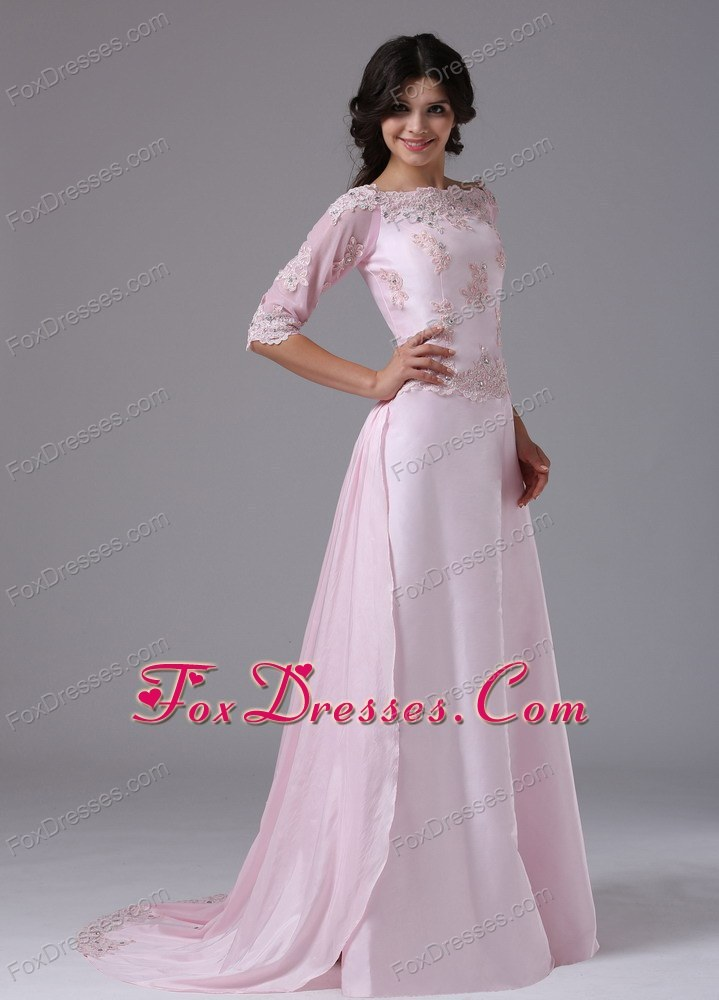San Francisco Mother of The Bride Dresses images
