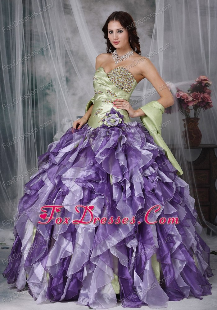 dresses 15 for luxurious dance quinceanera gown  dressesquinceanera dresses gowns for 16th birthday party