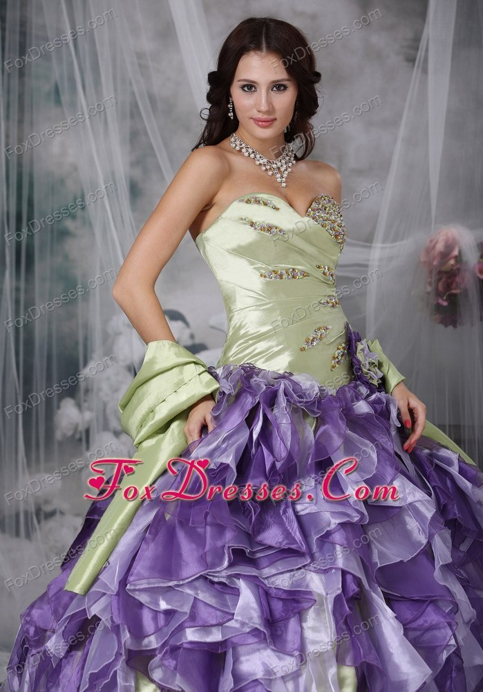 2013 best seller dresses quinceanera for rent
