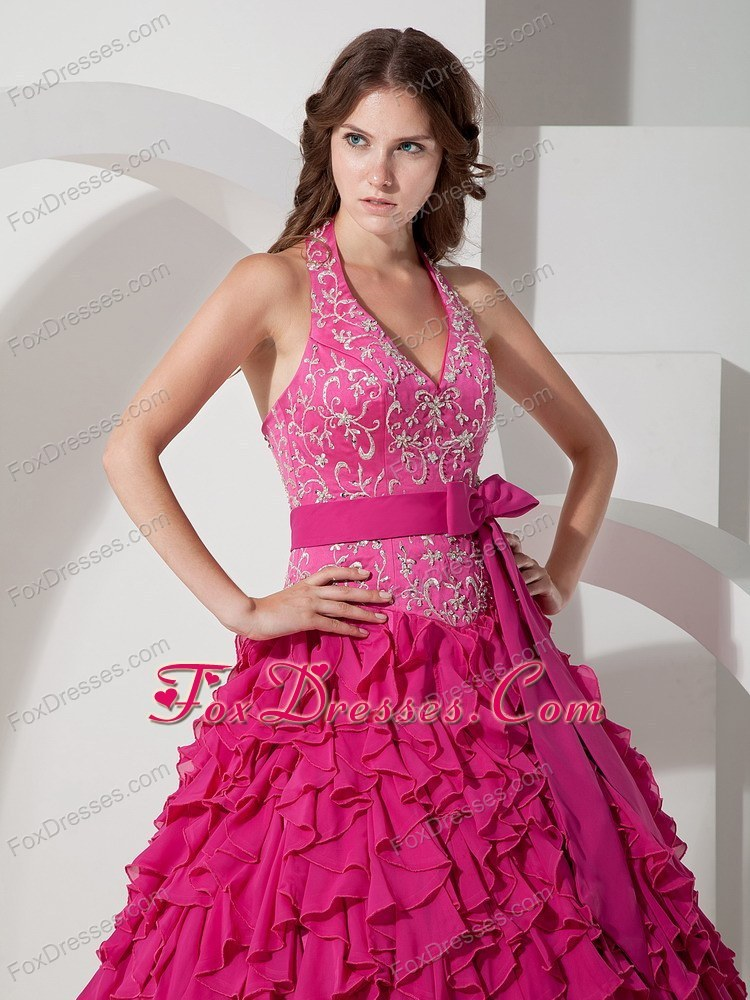 exquisite quince dress stores in june