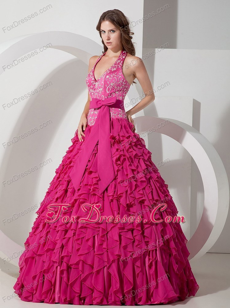 2012 popular quince party dresses with ball gown