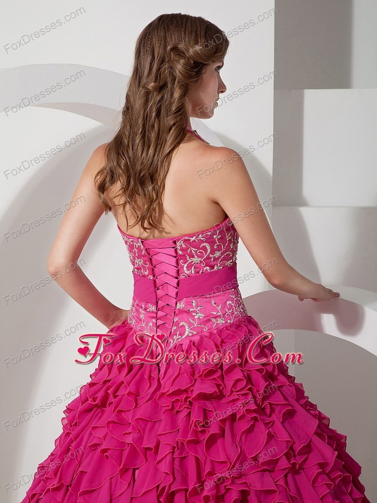 a line floor length trajes de quinceaneras in may
