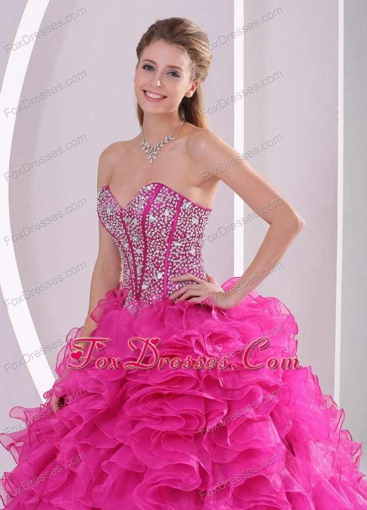 plus size quinceanera traditions