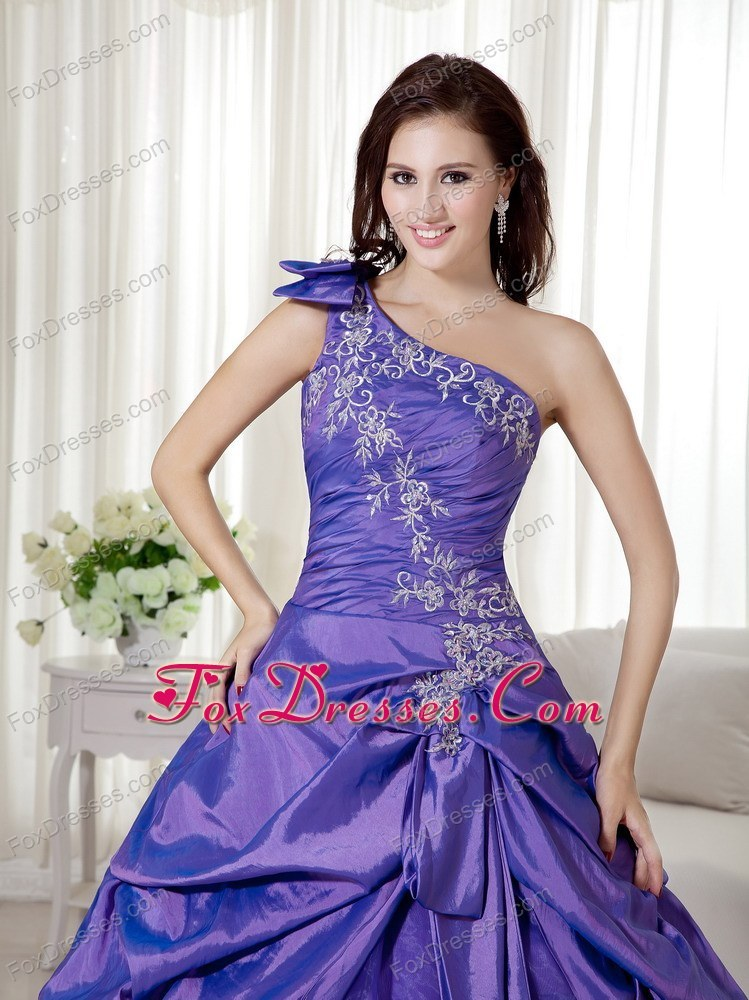 2014 2015 vintage ball gown sweet 16 dresses