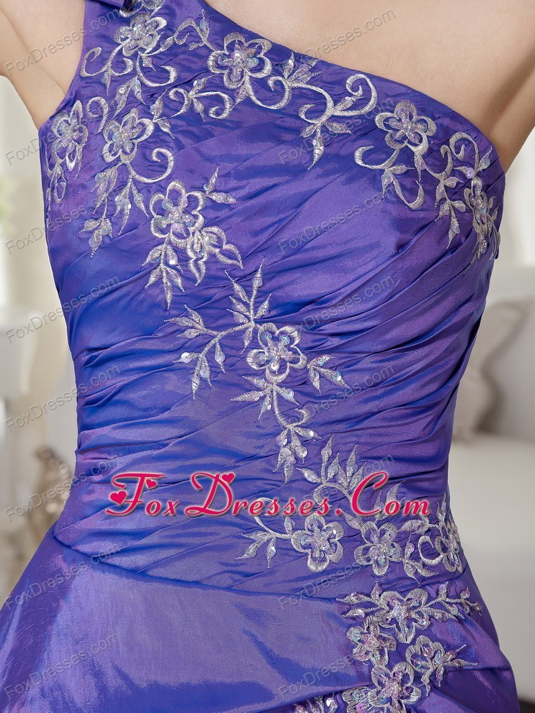 quinceanera gown dresses on sale with appliques