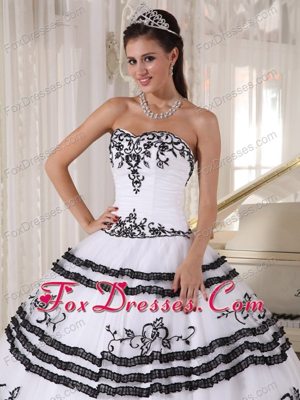 fitted dresses 15 for debutante and cotillion