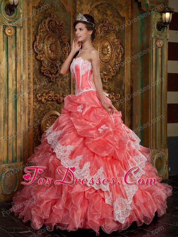 brand new floor length dresses for a quinceanera with jacket