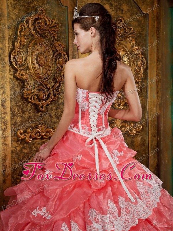 2013 2014 autumn new style dresses for a quince