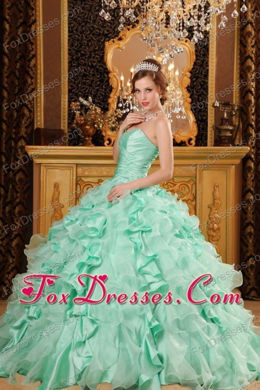 ball gown vestidos para quinceanera 2012 on sale