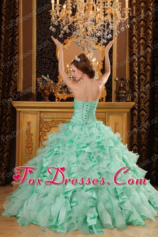 elegant discount quinceanera dresses gown for debutante and cotillion