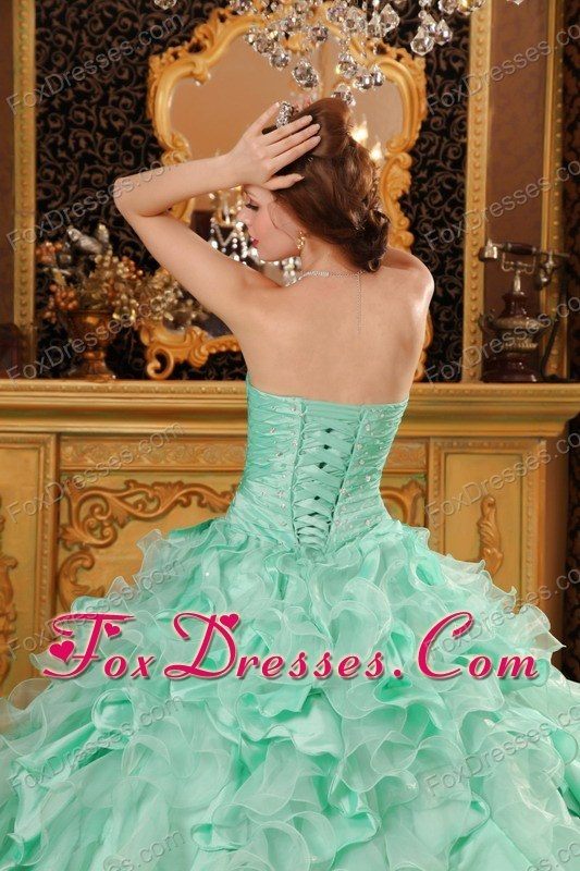 floor length quinceanera dresses online