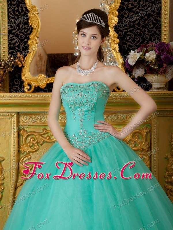 custom made 2014 2015 quinceanera traditions september