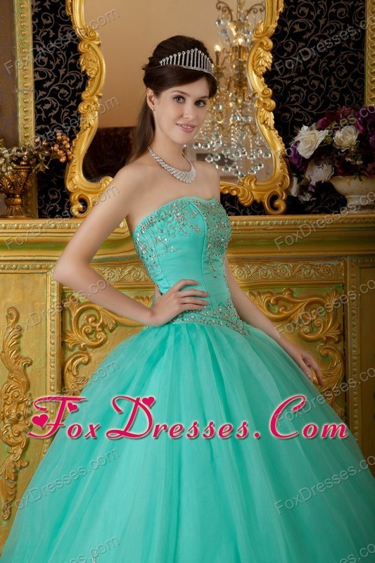 fotos de vestidos de quinceanera 2014 2015 with jewelry