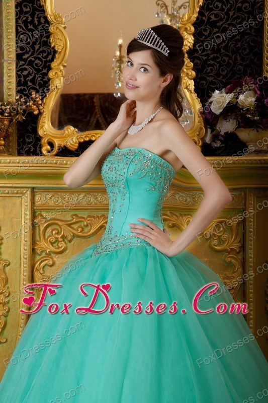 customize dress for quinceanera for autumn