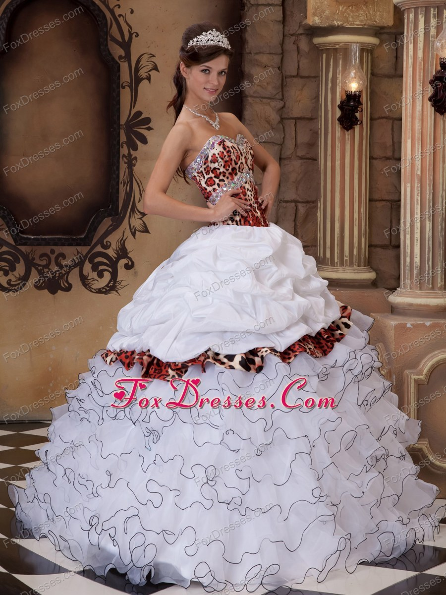 lovely vestidos de quinceanera with petticoat