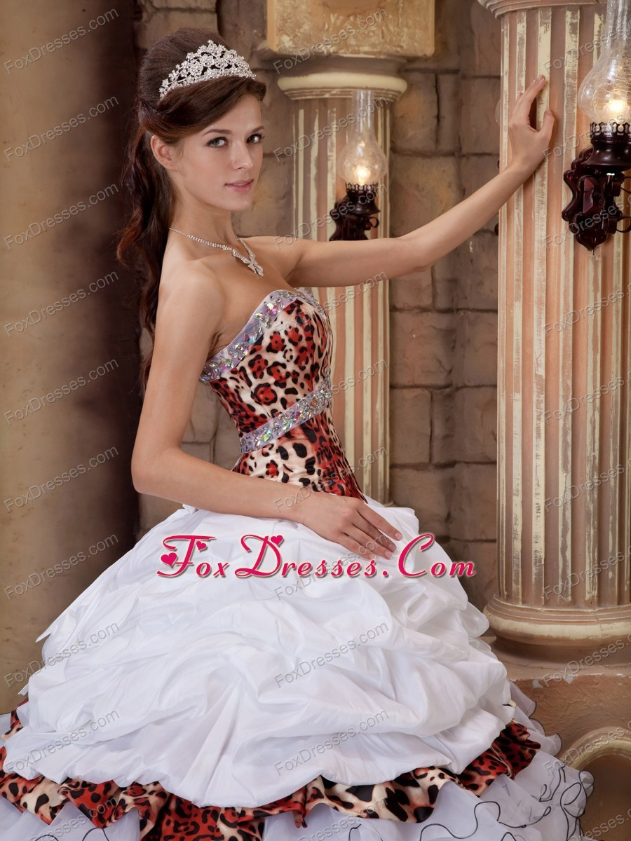 vintage sweet sixteen quinceanera dresses for independence day