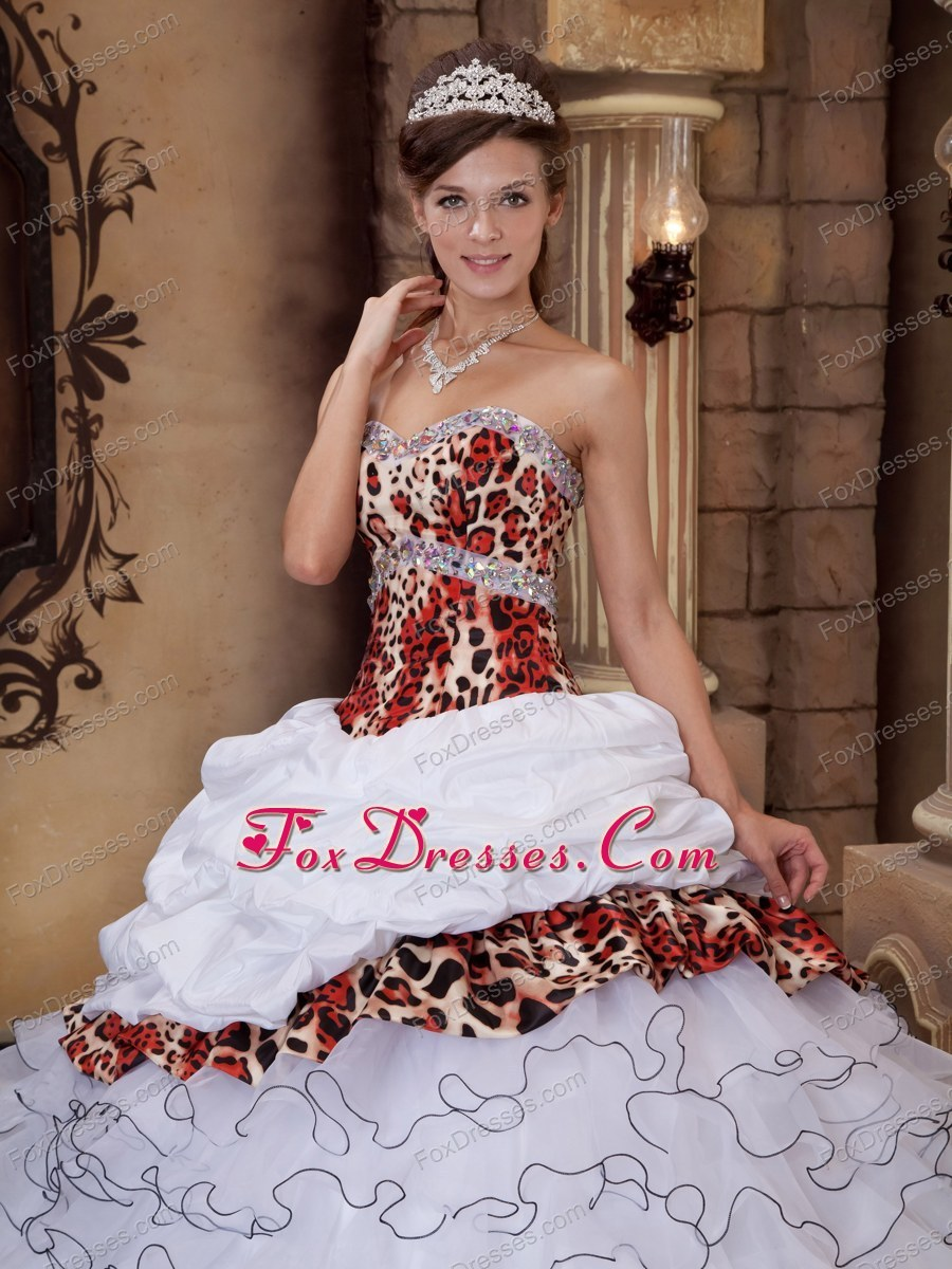 low price quinceanera gown dresses vestidos de quiceanera