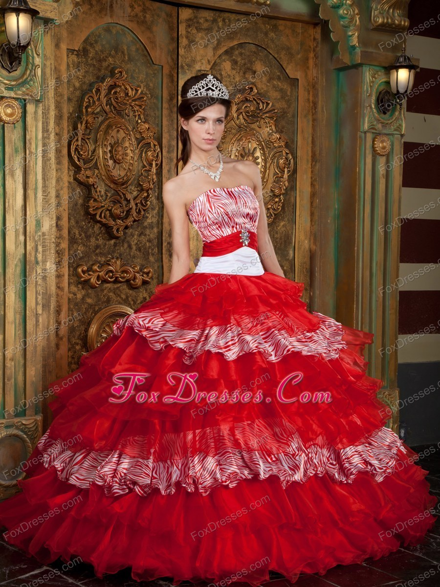high quality perfect dresses for quinceaneras